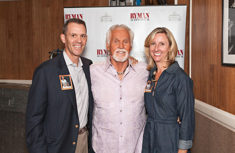 9-25-13 Nashville~Ryman