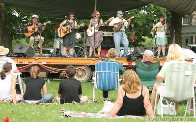 Jig in the Valley 2009