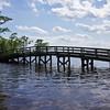 ECFT_LInda Pieochota_Edenton Bridge