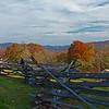 Fall Field Trip-Bill Bower