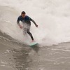 Beaufort_Jill Margeson_Surfer