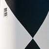 Beaufort_Jill Margeson_Lighthouse