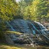 Moravian Falls - Diane McCall