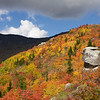 2016 Fall Field Trip