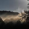 Morning Fog - Dave Powers