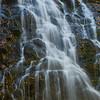 Crabtree Falls - Diane McCall
