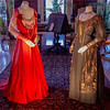 Powers_Biltmore Fashion2