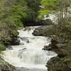 JHOwen Cullasaja Falls