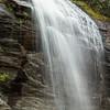 JHOwen Briral Veil Falls