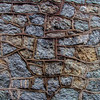 Powers_Rock Wall