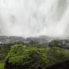 JHOwen Behind Dry Falls