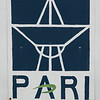 John German - Logo for PARI