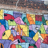 Powers-Richmond Wall Art