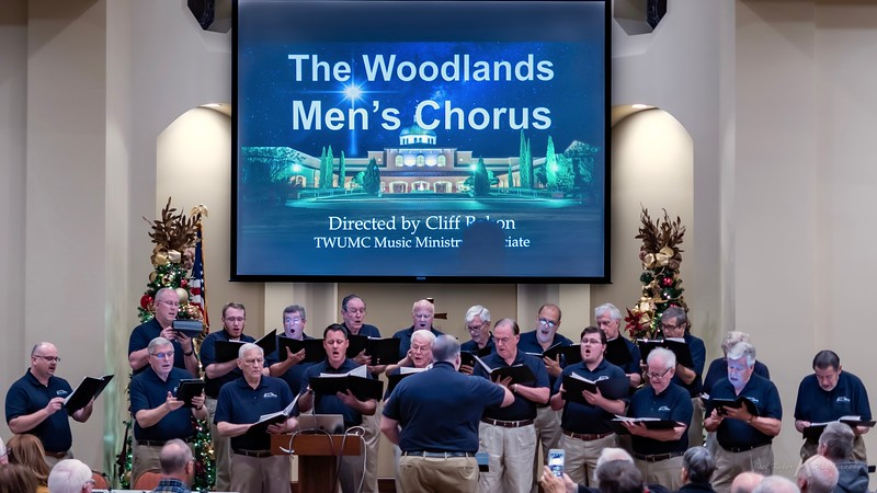 MEN'S CHOIR AT TWCC - DEC 2019 JWK-8614 2