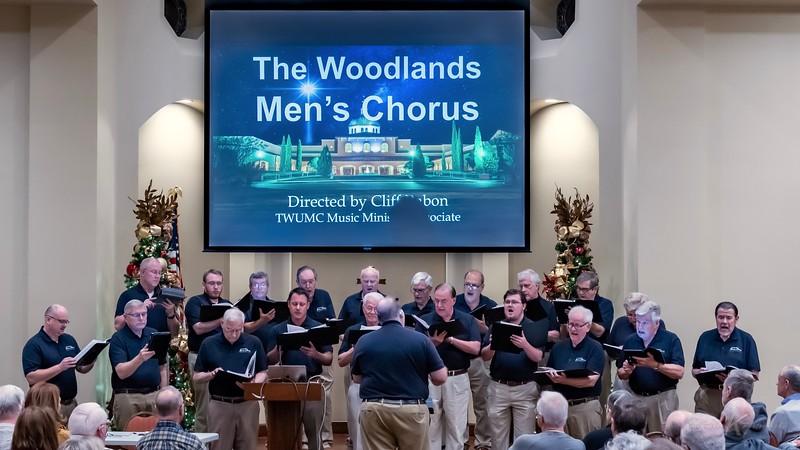 MEN'S CHOIR AT TWCC - DEC 2019 JWK-8607 2