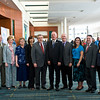 The 2013-2014 APHL board of directors