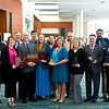 Congratulations to the 2013 APHL award winners