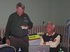 John Pratt & Tom Strawbridge