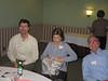 Alden Hingle, Anne Fesmire & Ed Anderson