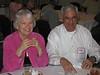 Sue Townsend & Bob Chatman