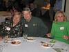 Helen & Dick Fiske and Marge Alia