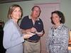 Anne Fesmire, Joel Gardner & Sheryl Walsh