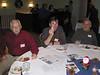 Phillip, Jim & Norm