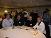 Nick B, Shu & Elsebeth W, Judy B