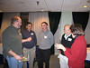 Greg S, Cramer G, ALain B, Bob G & Beth S