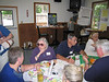 Faces (L to R) - Jean, Bill & Marlee<br /> Hair (L to R) - Jeanne, Pattie & Pat