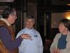 Joel G, Jim M & Marylou W