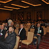 Opening Ceremonies Audience