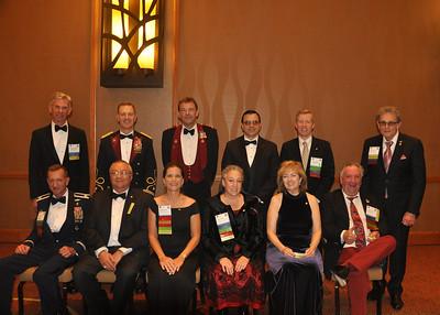 Class of 2017 Fellows