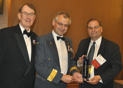 Honors Night Awards
