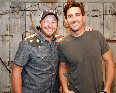 Jake owen meet n greet 2015 wisch photography m4hsunfo