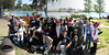 LMFAO 7 Panoramic