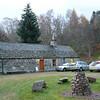 Mill Cottage, Feshiebridge