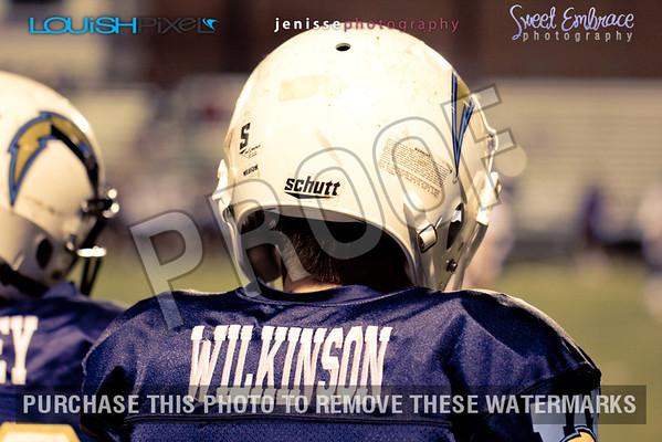 JenissePhotography-44