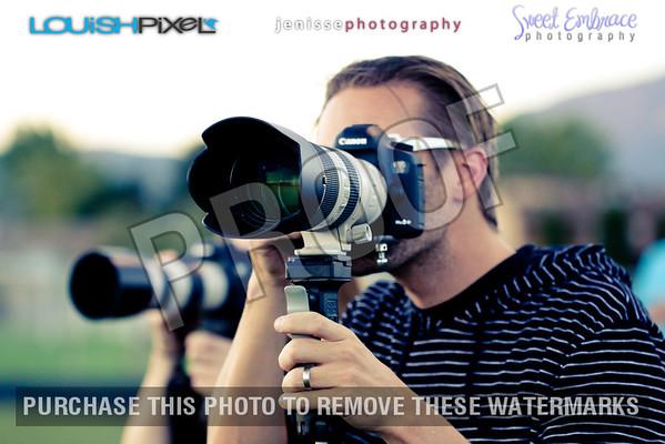 JenissePhotography-9