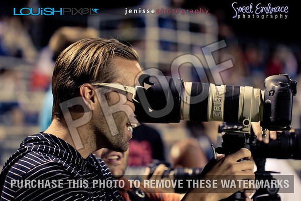 JenissePhotography-47