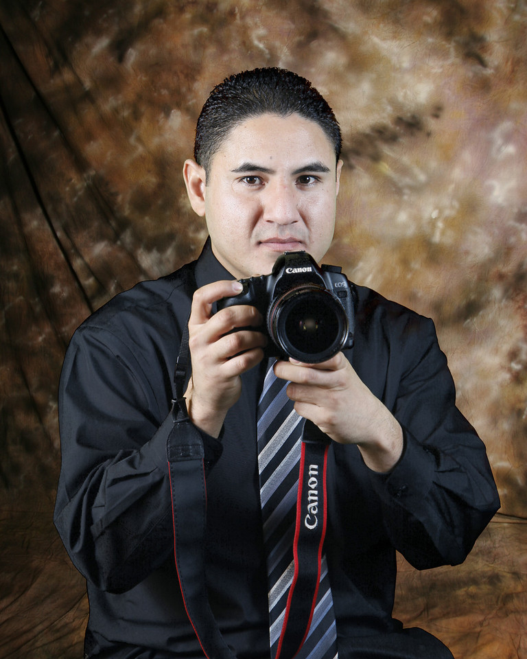<H2>Joel Alvarez-Videographer/Editor</H2> He loves working with people, loves telling stories with his video.   He is very open to new ideas. He is always looking to captures the details that will make you laugh, smile or cry when you view your video. His main focus is, capturing all those special moments, making special memories for our clients to cherish forever. He has been a videographer and editor for the past five years. Specializing in weddings, Quinceañeras, etc.   Equipped with high-end cameras, and postproduction software. Joel is very well prepared to cover your event.   <H2>Testimonials from Happy Customers</H2>