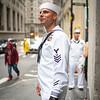 Downtown Sailor