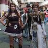 Caitlyn and Princess Zelda