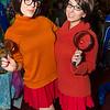 Velma Dinkleys