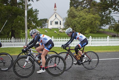 20140920 Cycling - Race 1 Trust House Team series _MG_7436 WM