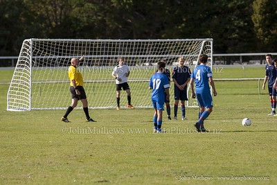 20150509 Football 1st XI HIBs v Tawa College _MG_1853 w WM