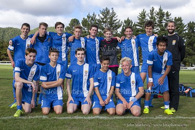 20150509 Football 1st XI HIBs v Tawa College _MG_1575 w WM