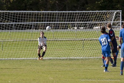 20150509 Football 1st XI HIBs v Tawa College _MG_1854 w WM