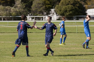 20150509 Football 1st XI HIBs v Tawa College _MG_1728 w WM
