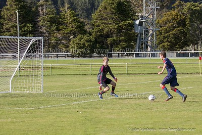 20150509 Football 1st XI HIBs v Tawa College _MG_1719 w WM